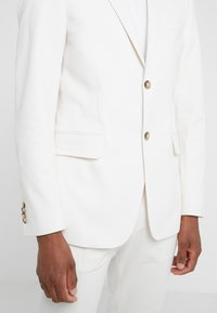 Tiger of Sweden - Suit jacket - pure white - 6