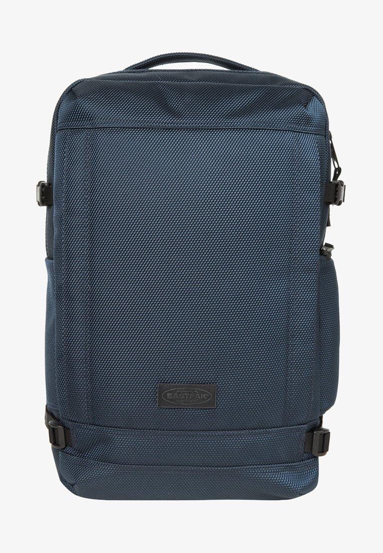 Eastpak - TECUM M - Rucksack - blue
