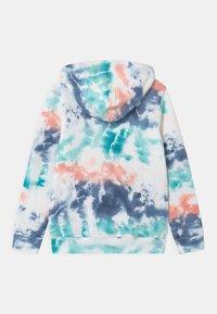 Abercrombie & Fitch - Sweatshirt - white/multi - 1