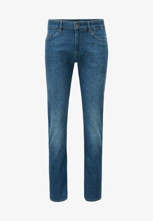 DELAWARE - Jeans slim fit - blue