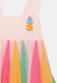 Billieblush - Day dress - multi-coloured - 2
