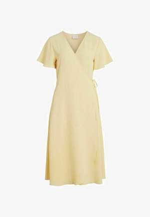 VILOVIE - Day dress - sunlight