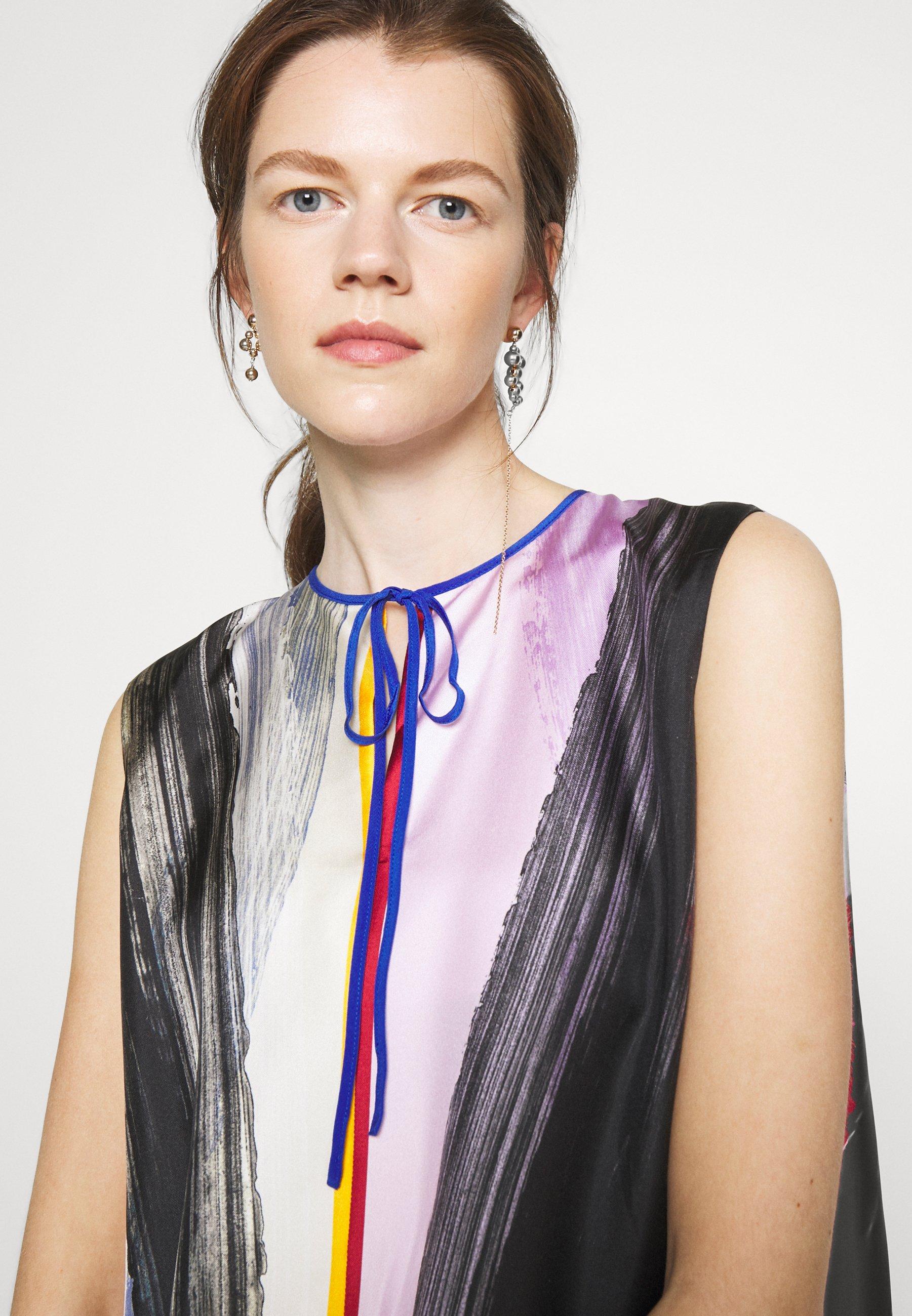 Damen POLLY DRESS - Cocktailkleid/festliches Kleid