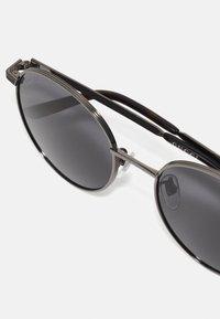 Gucci - UNISEX - Sunglasses - grey - 4