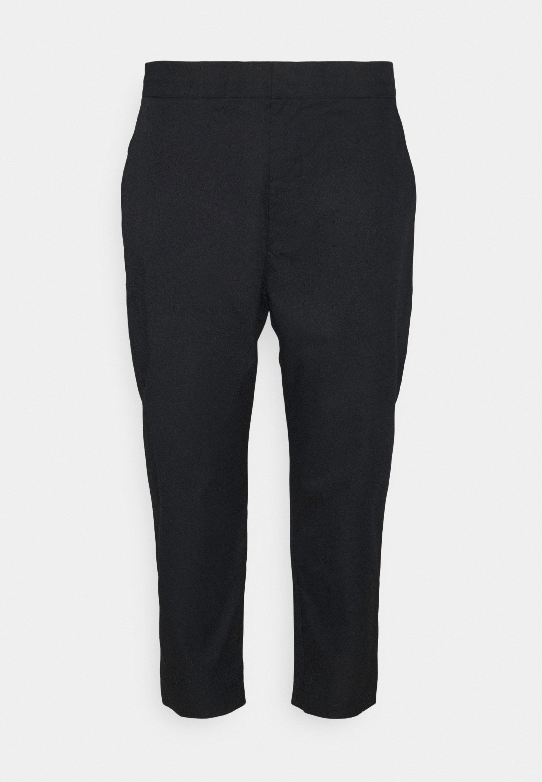 Uomo SNEAKER PANT - Pantaloni