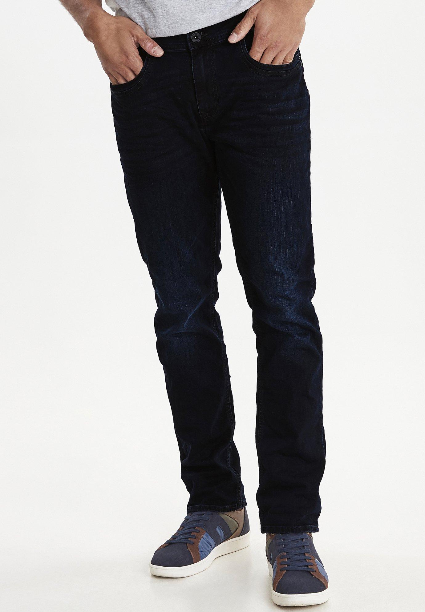 Uomo NOOS BLIZZARD  - Jeans a sigaretta