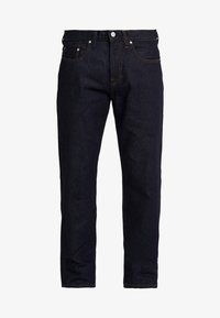 PS Paul Smith - Jeans Tapered Fit - washed - 4