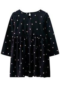 LC Waikiki - Day dress - black - 1