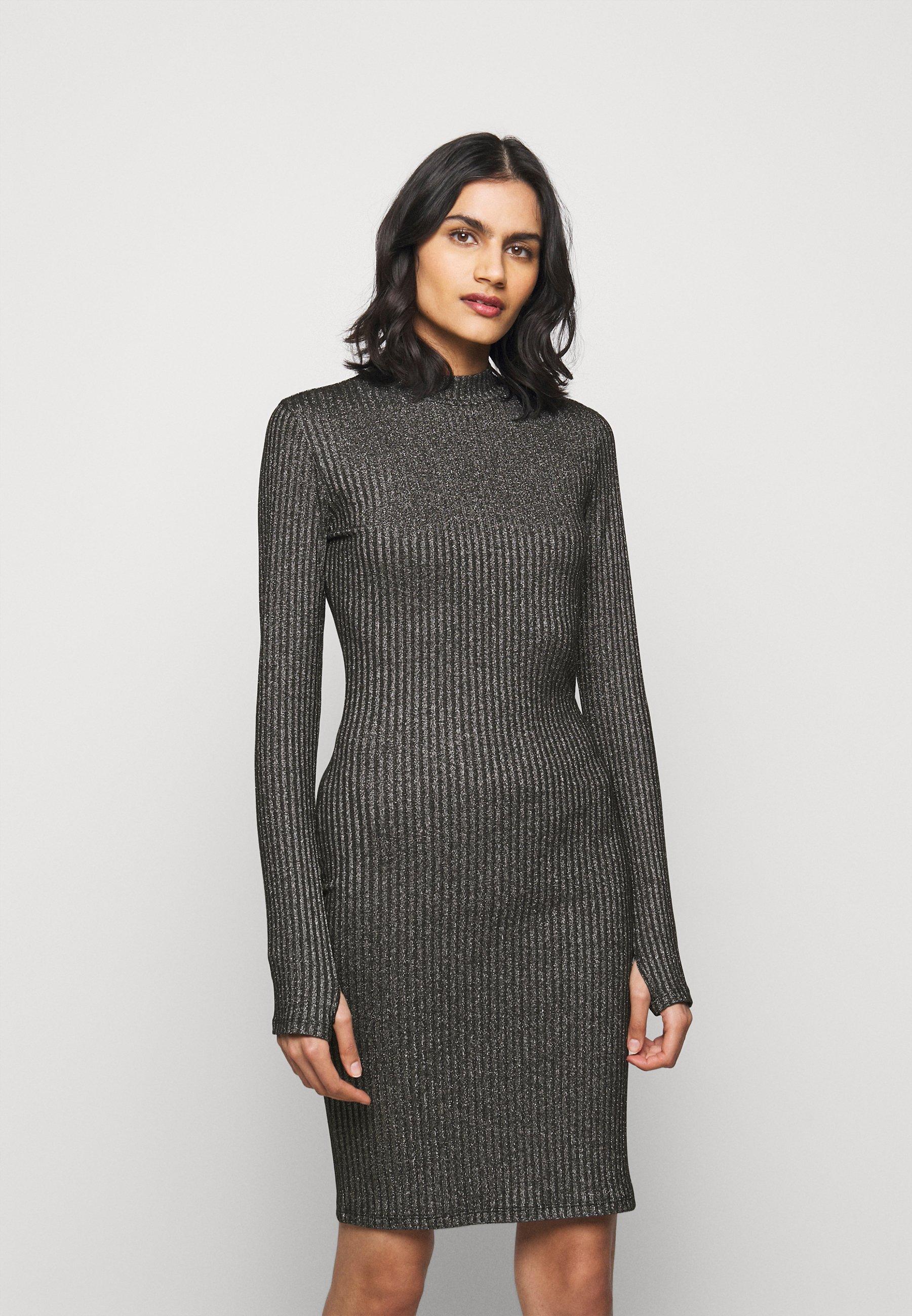 Women NIMBERLY - Jumper dress