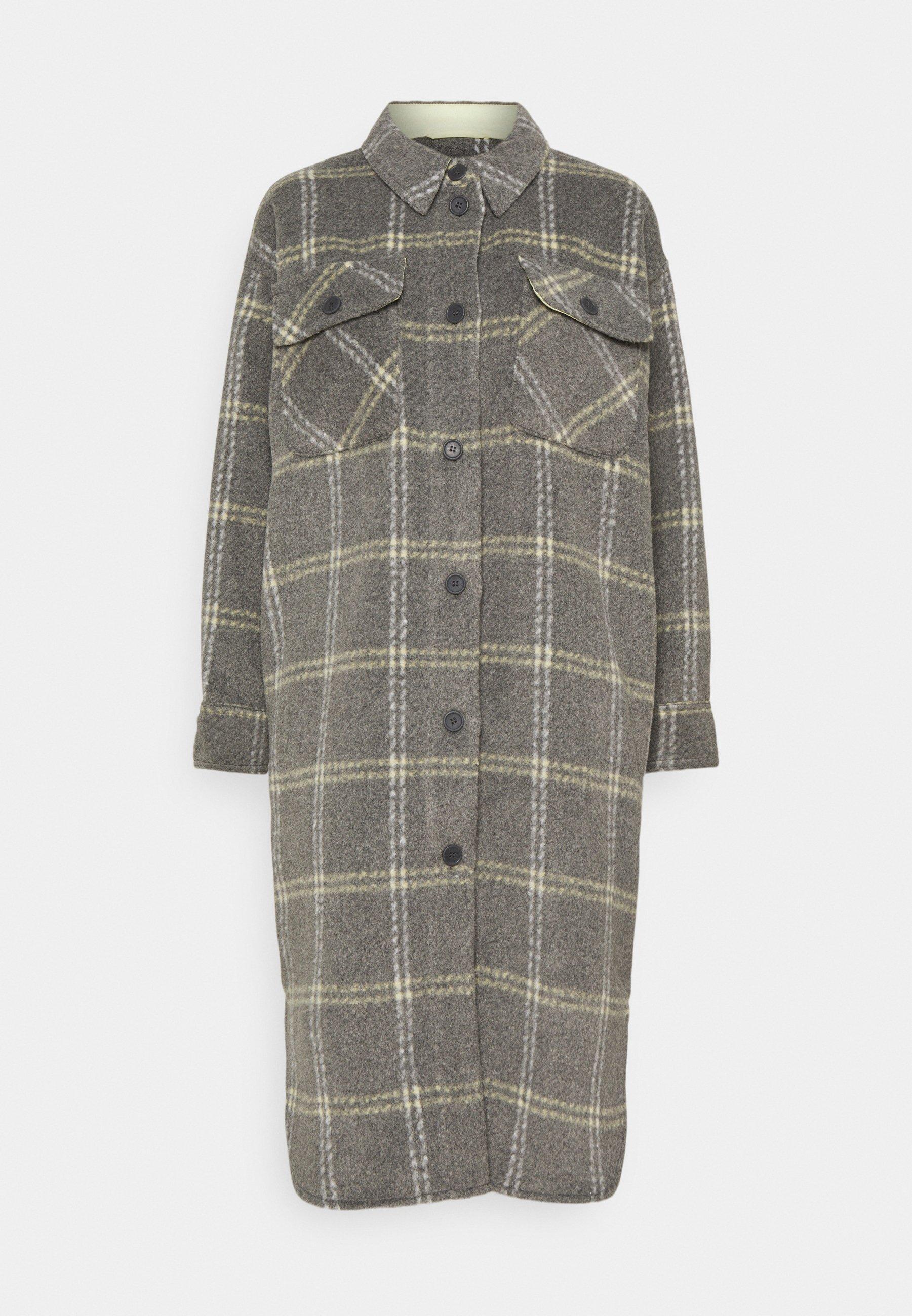 Women KASSIDY - Classic coat