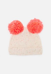 GAP - POM UNISEX - Čepice - multicoloured - 1