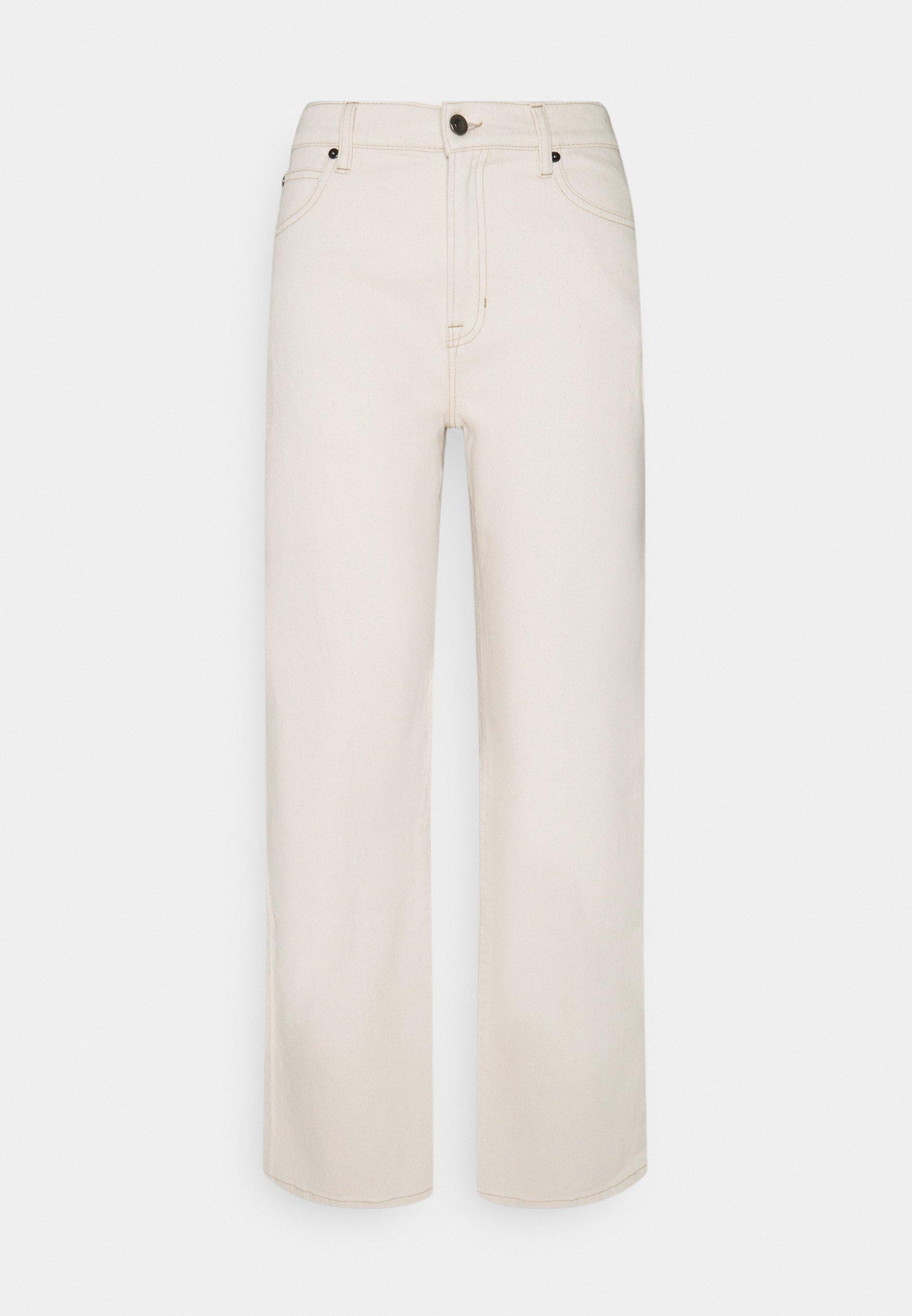 Women MIA STRAIGHT  - Straight leg jeans