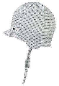 Sterntaler - Hat - dunkelgrau - 2