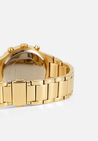 Guess - Reloj - gold-coloured - 1