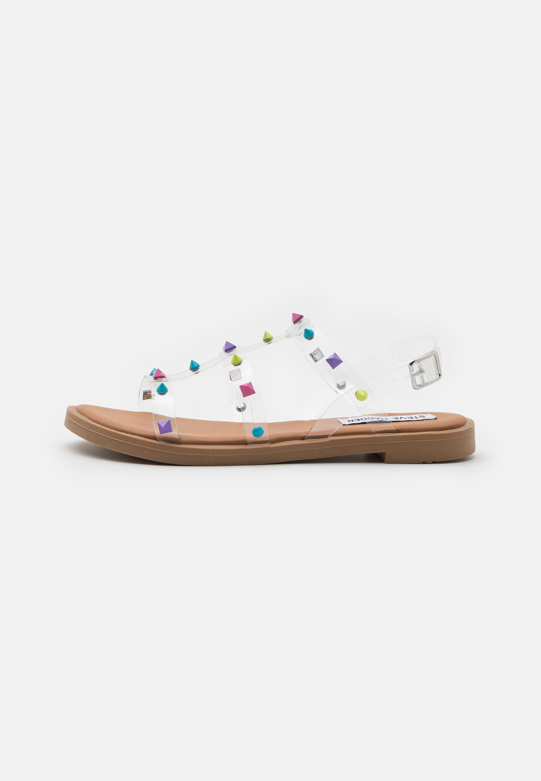 Kids JDYNO - Sandals