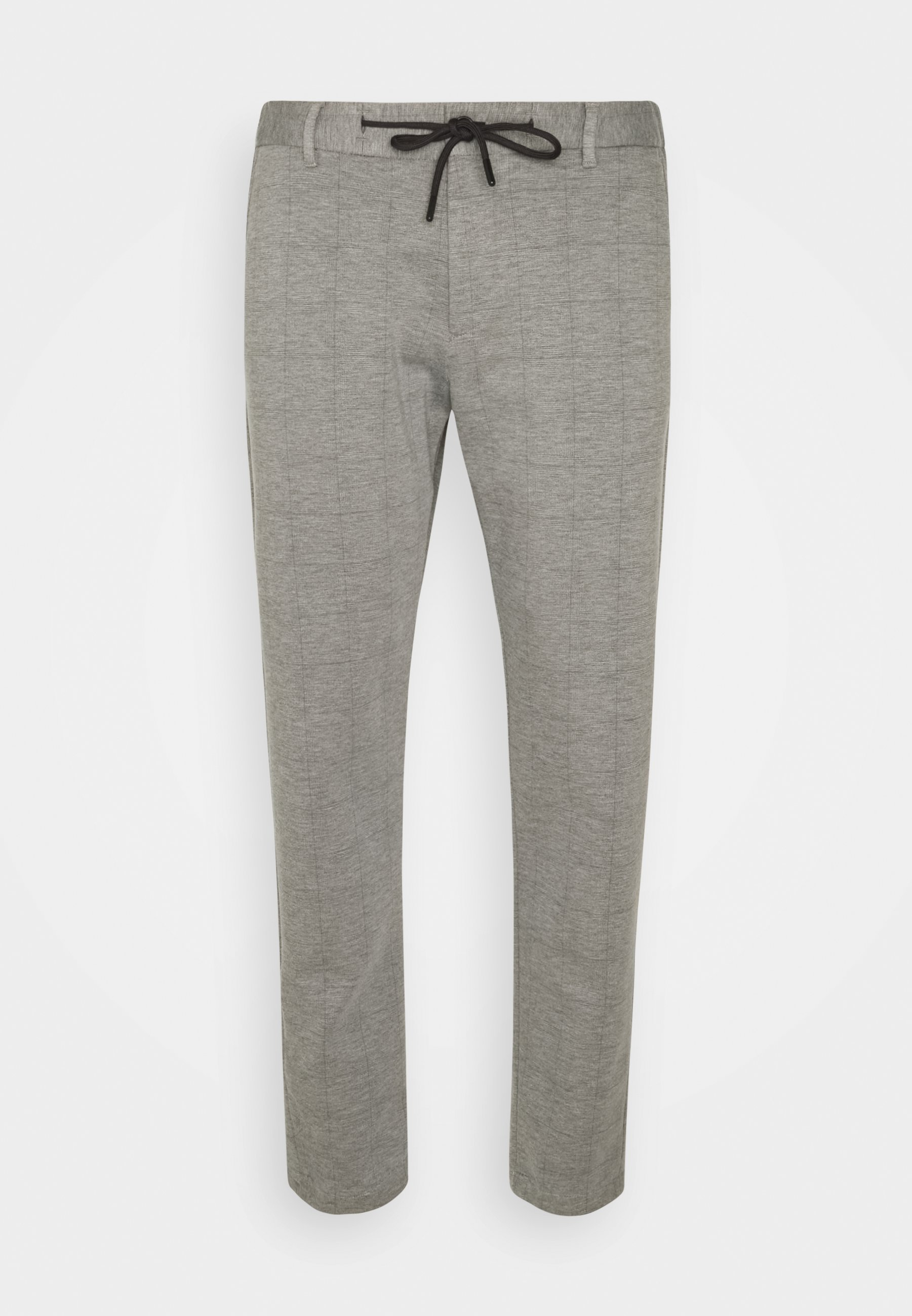 Men MAXTON - Trousers