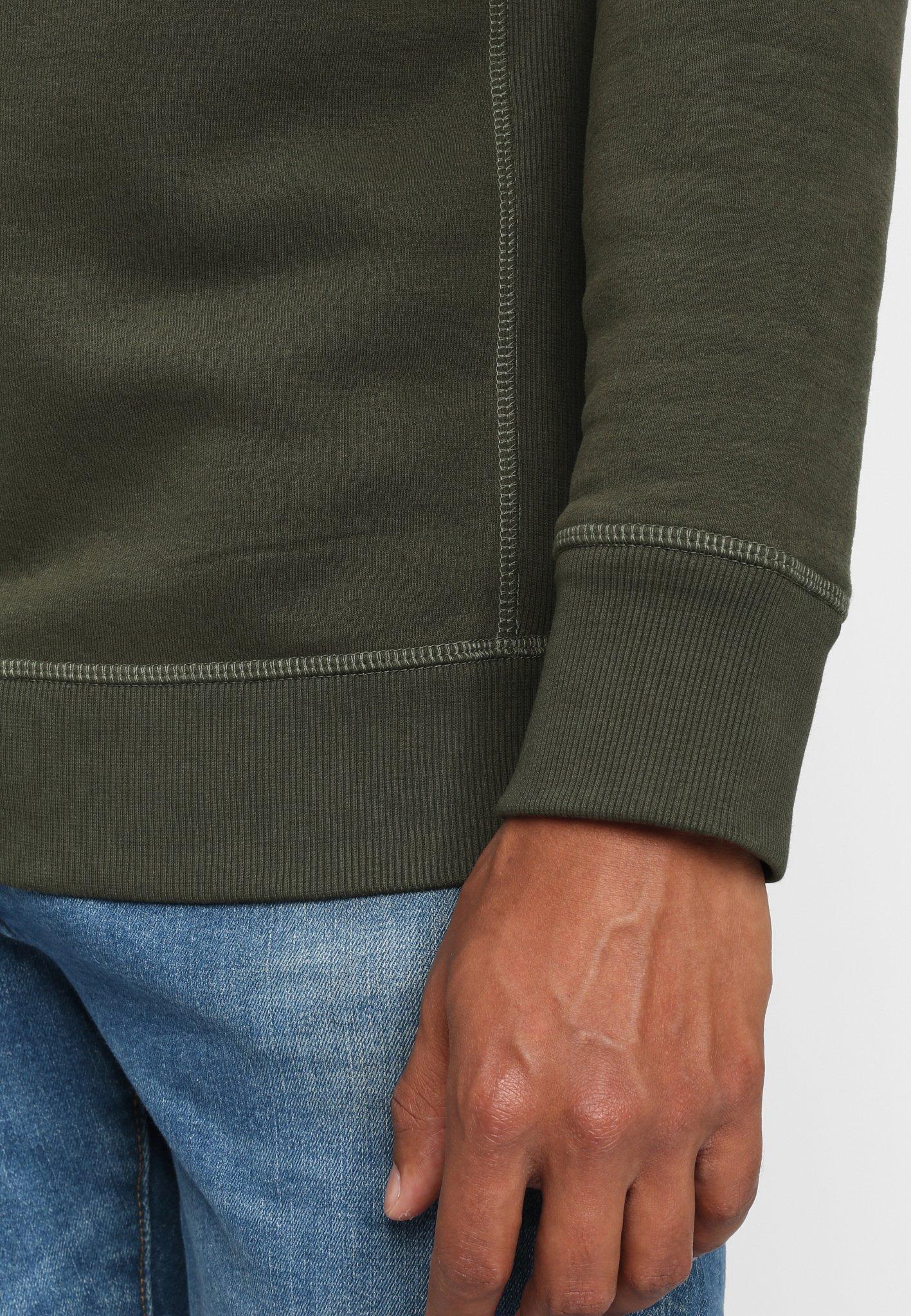 O'Neill Sweatshirt - green