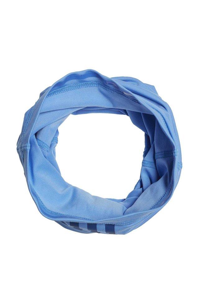 TERREX TRAIL HEADBANDBAN - Headscarf - blue