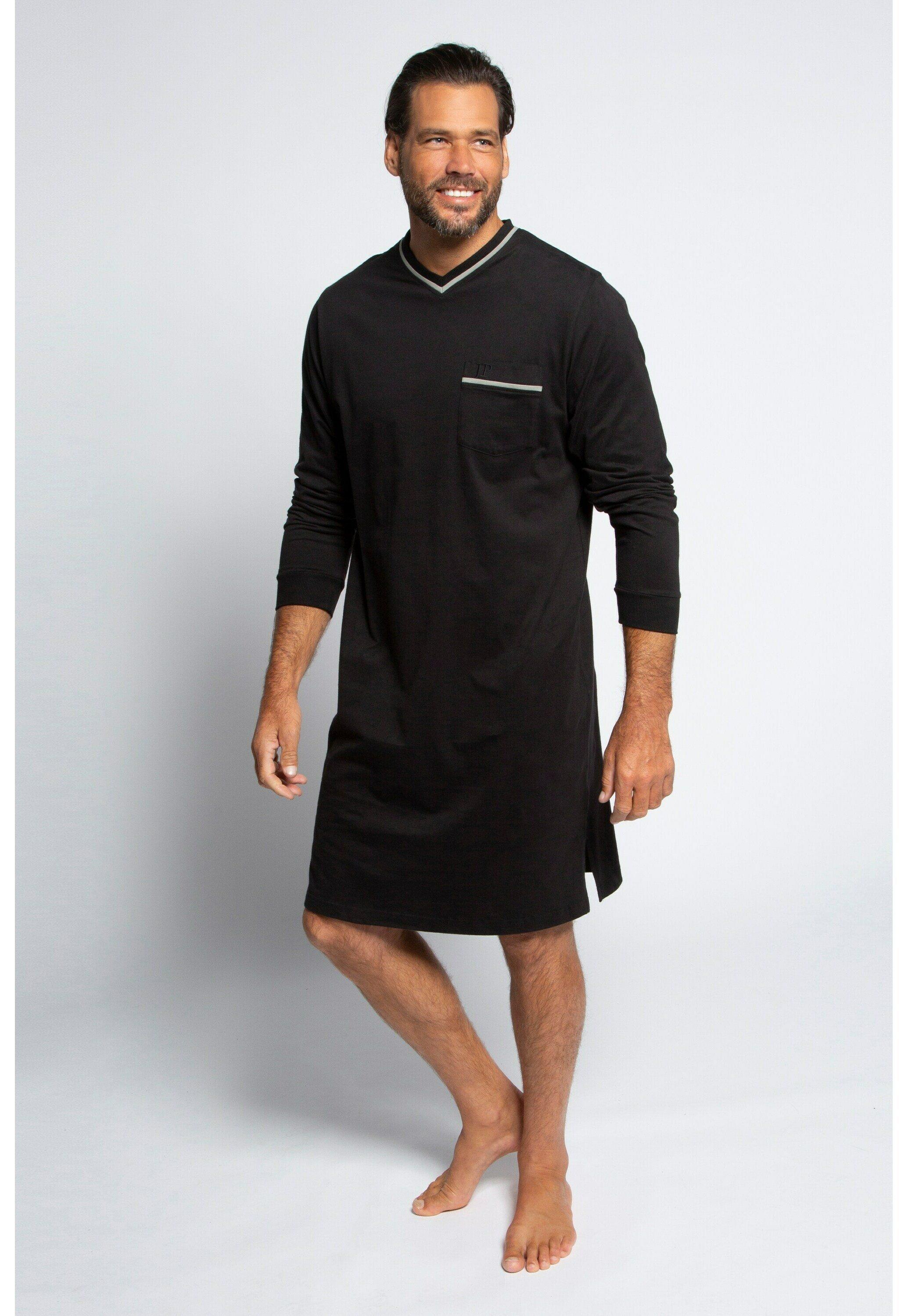 Homme Haut de pyjama