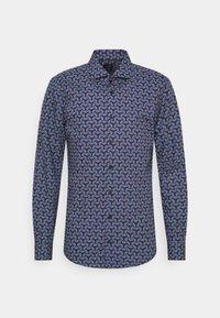 JOOP! - PANKO - Formal shirt - darkpurple - 0