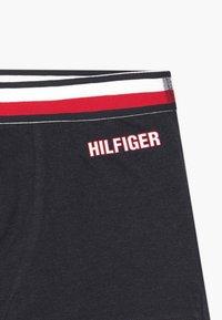 Tommy Hilfiger - 2 PACK - Culotte - grey - 3