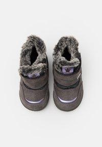 Primigi - Baby shoes - grigio - 3