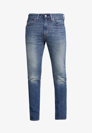 510™ SKINNY FIT - Jeans Skinny Fit - thresher warp cool