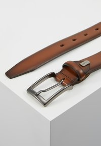 Lloyd Men's Belts - Belt - cognac - 2