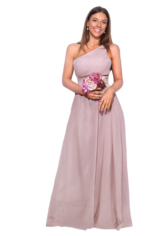 EVENING  - Occasion wear - taupe