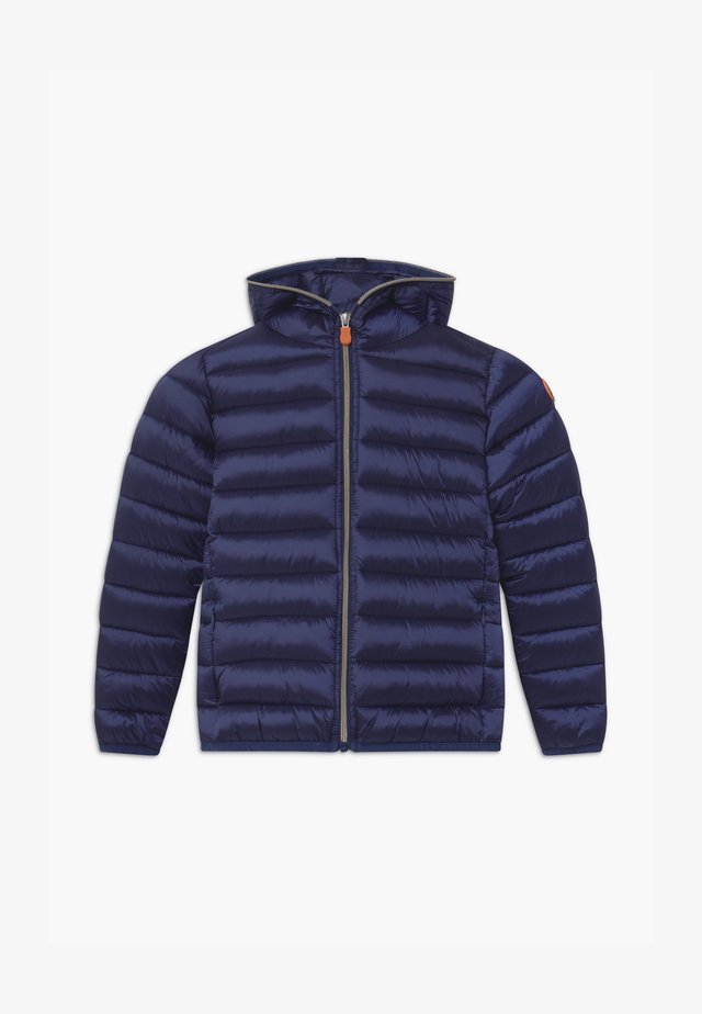 IRISY - Winterjacke - navy blue