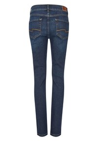 Angels - Jeans Skinny Fit - dunkelblau - 1