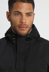 Alpha Industries - Light jacket - black - 6