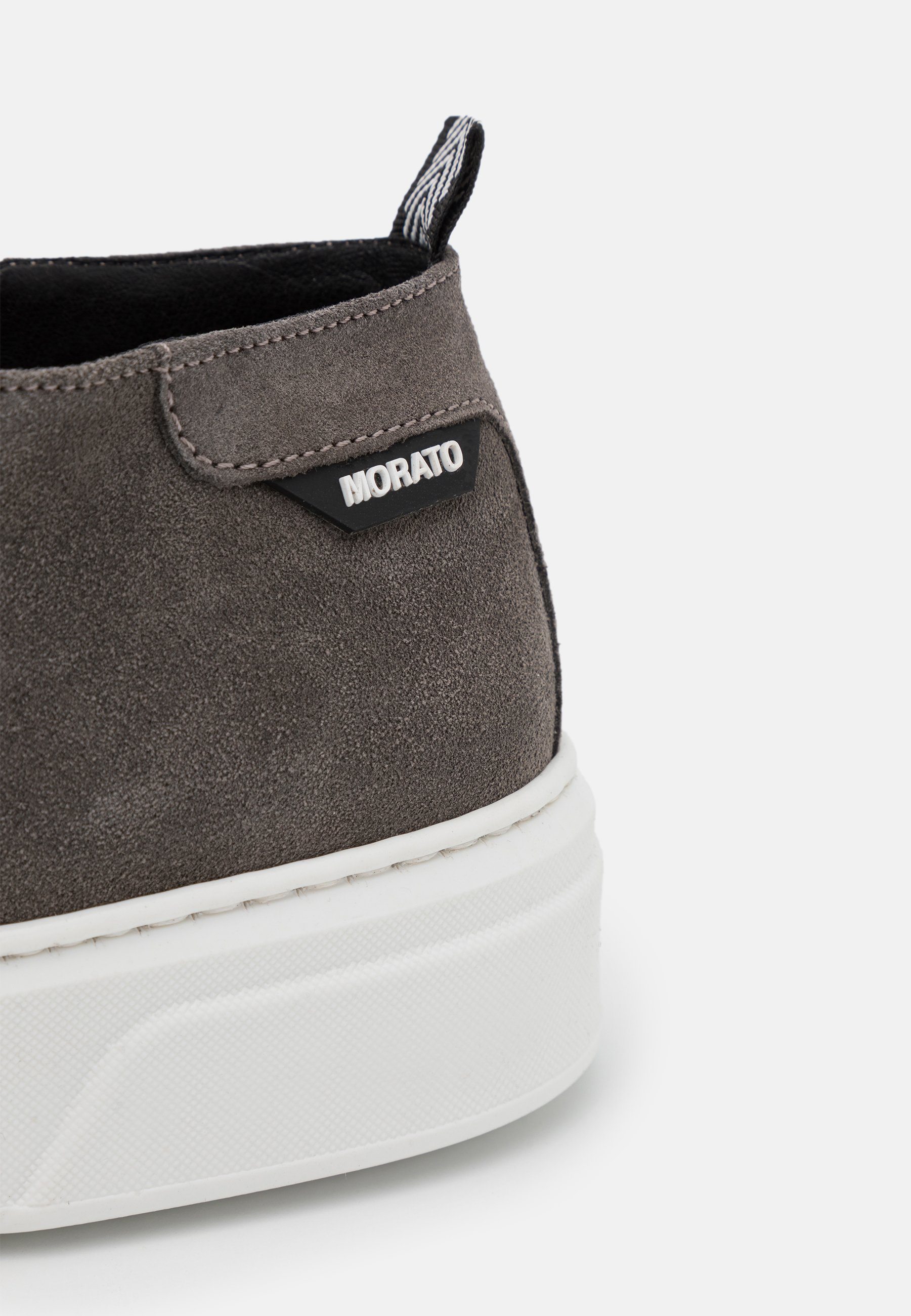 Homme STYLE BRUNT COMFORTABLE WEARING BY HIDD - Baskets basses