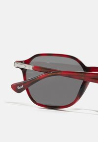 Persol - UNISEX - Zonnebril - red - 2