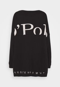Marc O'Polo - Sweatshirt - dark atlantic - 1