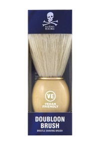 The Bluebeards Revenge - DOUBLOON SYNTHETIC BRUSH - Barberbørste - brush