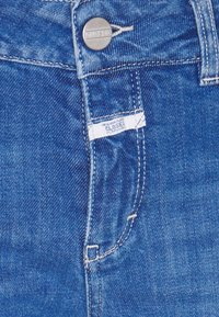 CLOSED - BAKER - Slim fit jeans - mid blue - 5