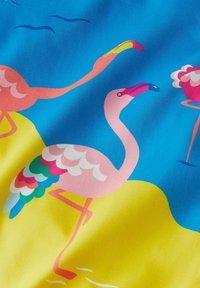 Boden - Swimsuit - flamingoszene - 2
