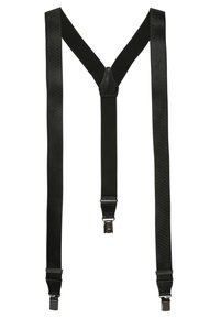 BOSS - BRATINO - Belt business - black - 1