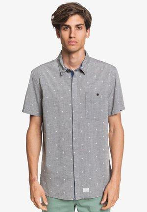 Shirt - dgh mini motif sportline