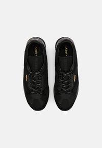 Cruyff - CATORCE - Trainers - black - 3