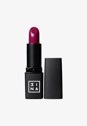 INTENSE LIPSTICK - Lipstick - 308 maroon