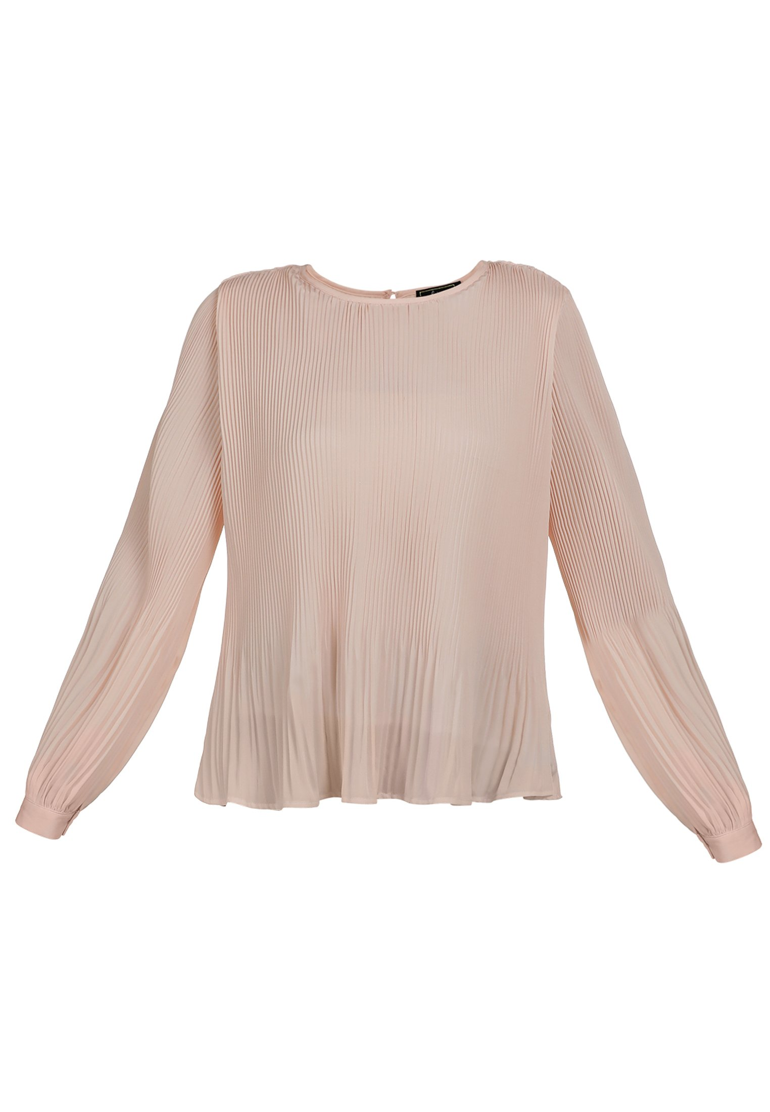 Fast Express Women's Clothing faina Blouse nude HhE2qsJiS