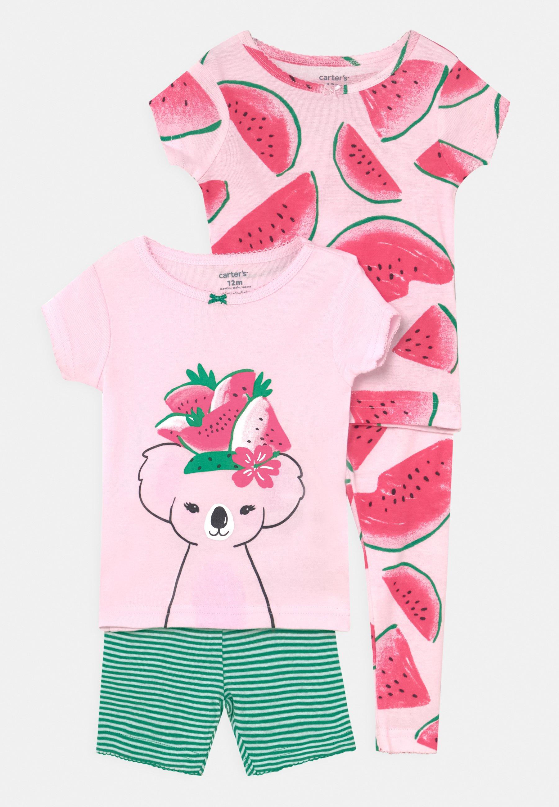 Kids WATERMELON - Pyjama set
