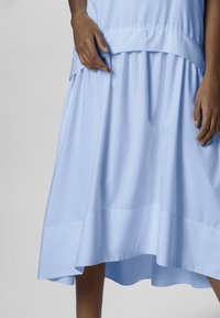 Apart - Robe longue - lightblue - 4