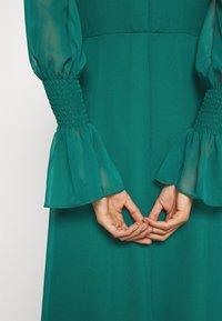 Trendyol - Occasion wear - emerald green - 5