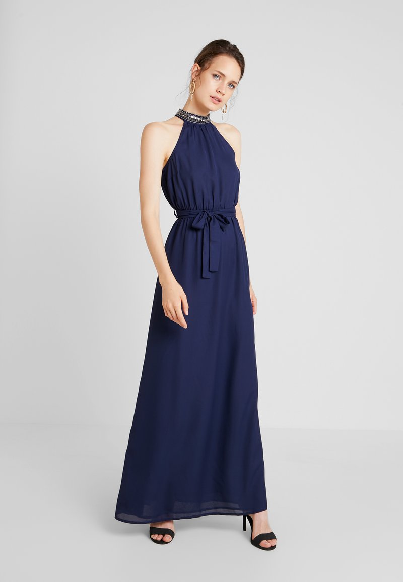 Anna Field - Occasion wear - maritime blue