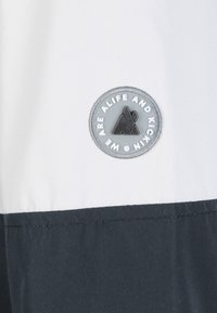 alife & kickin - Outdoor jacket - slate grey - 2