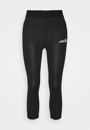 VANONI - Leggings - black
