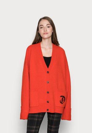 LOUISIANA - Vest - orange